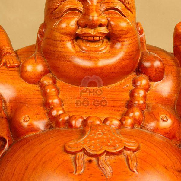 tuong go di lac ngoi dep go huong nguyen khoi 07