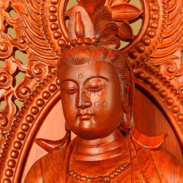 tuong go tam the phat duc rat tinh xao va than thai 07